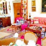 ΠΡΟΣ ΠΩΛΗΣΗ - Διαμέρισμα 60 τ.μ. Νέα Σμύρνη (Αθήνα)
