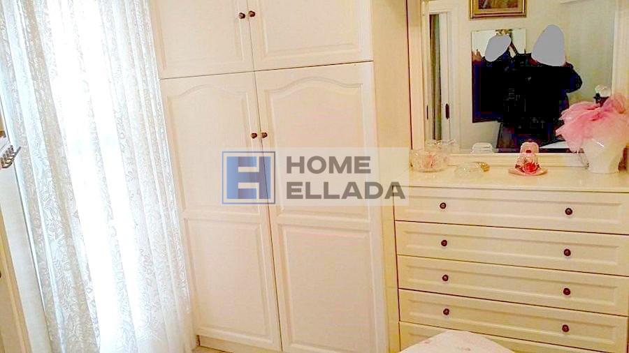 FOR SALE - Apartment 60 m² Nea Smyrni (Athens)