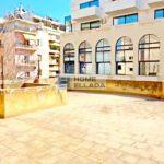 ПРОДАЖА - КВАРТИРА 150 м² Афины (Неос Козмос)