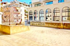 SALE - APARTMENT 150 m² Athens (Neos Cosmos)