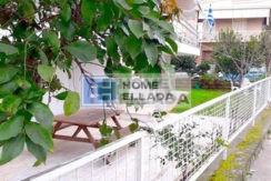 Apartment for sale in Athens 148 m² (Halandri)