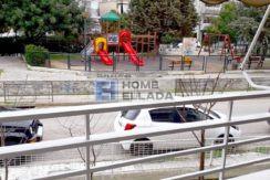Продажа квартиры в Афинах 148 м² (Халандри)