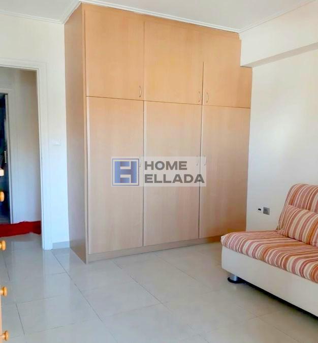 Sale, apartment in Athens 73 m² (Neos Cosmos)