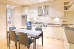 Продажа - квартира в Афинах 84 м² (Полидросо Халандри)
