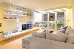 Προς Πώληση - Διαμέρισμα στην Αθήνα 84 τ.μ. (Πολύδροσο Jalandri)