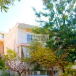 Sale - Apartment of 150 m² Papagou (Athens)
