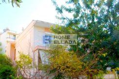 Продажа - Квартира 150 м² Папагу (Афины)
