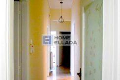 Sale - Apartment of 150 m² Papagou (Athens)