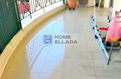 Продажа, квартира в Афинах 73 м² (Неос Козмос)