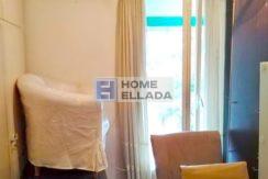 Продажа - Квартира 31 м², у Метро Агиос Николаос (Афины)