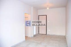 For Sale - Athens Apartment 50 m² (Halandri)
