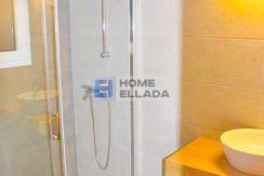 Продажа - квартира Афины 50 м² (Халандри)