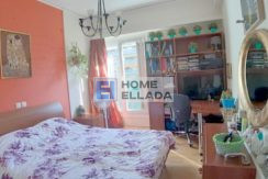 Sale - Near the metro Apartment in Athens (Ambelokipi) 50 m²