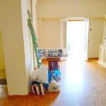 Продажа - Квартира 54 м² в Неос Козмос (Афины)