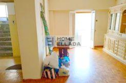 Πώληση - Διαμέρισμα 54 τ.μ. στον Νέο Κόσμο (Αθήνα)