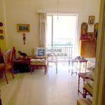 Продажа - Квартира 54 м² в Неа Смирни (Афины)