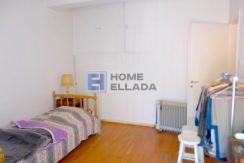 Sale - Apartment 54 m² in Nea Smyrni (Athens)