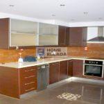 Продажа - Квартира 58 м² в Агия Параскеви (Афины)