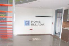 Sale - Apartment 58 m² in Agia Paraskevi (Athens)