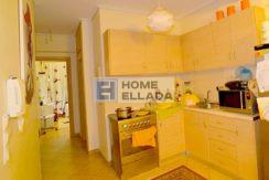 Продажа - Квартира 75 м² в Неос Козмос (Афины)