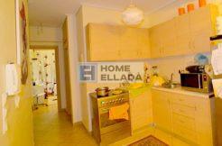 Sale - Apartment 75 m² in Neos Cosmos (Athens)