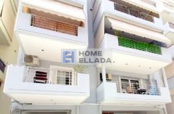 Sale - New apartment of 50 m² in Neos Cosmos (Athens)