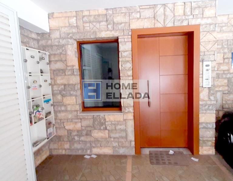 Продажа - Новая квартира 50 м² в Неос Козмос (Афины)