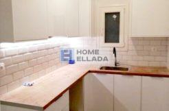 Sale - Apartment in Athens 51 m² (Kesaryani)