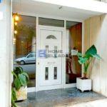 Продажа - Квартира у Метро 80 м², в Неос Козмос (Афины)