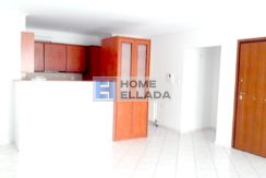 Sale - Athens Apartment 77 m² (Neos Cosmos)