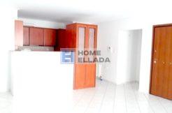 Sale - Athens Apartment 77 m² (Neos Cosmos)
