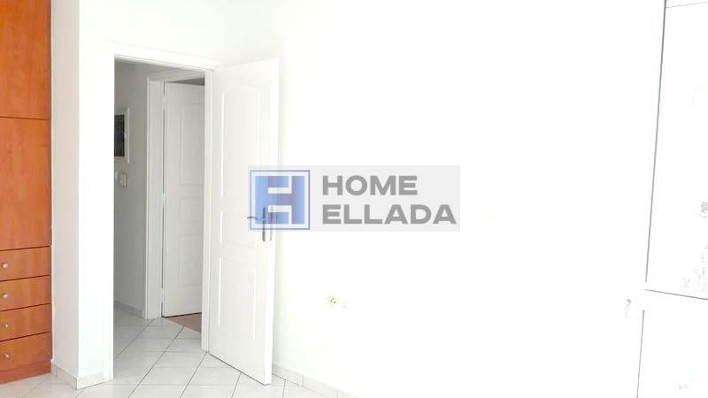 Πώληση - Αθήνα Διαμέρισμα 77 τ.μ. (Νέος Κόσμος)