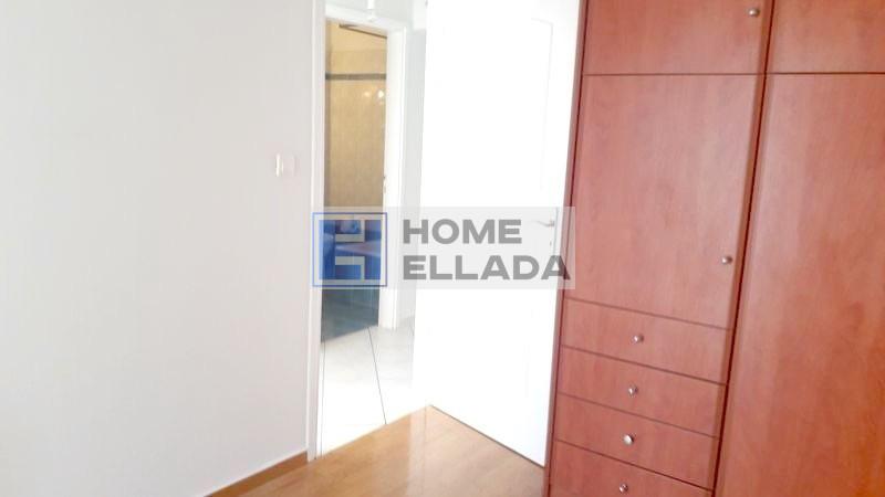 Продажа - Квартира Афины 77 м² (Неос Козмос)