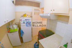 ПРОДАЖА - КВАРТИРА 50 м² Афины (Амбелокипи)