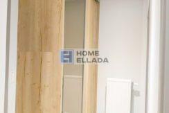 ПРОДАЖА - КВАРТИРА 130 м² Афины (Агиос Димитриос)