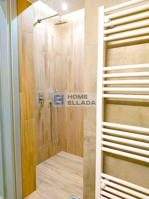 SALE - APARTMENT 130 m² Athens (Agios Dimitrios)