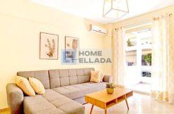 ПРОДАЖА - Квартира 72 м² Патисия (Афины)