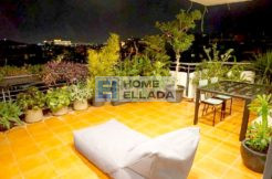 Πώληση - Διαμέρισμα 55 τ.μ. στην Άνω Νέα Σμύρνη (Αθήνα)