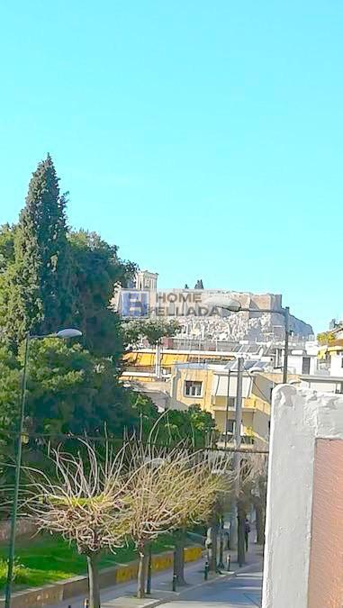 Продажа - Квартира 74 м² Неос Козмос (Акрополь - Афины)