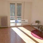 Sale - Apartment 74 m² Neos Cosmos (Acropolis - Athens)