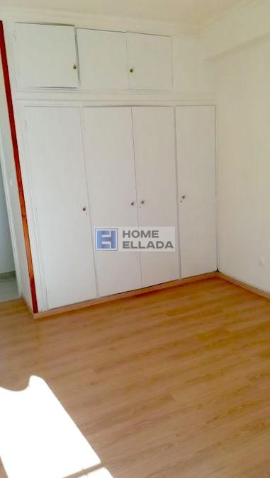 Πώληση - Διαμέρισμα 74 τ.μ. Νέος Κόσμος (Ακρόπολη - Αθήνα)