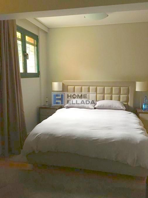 Продажа. Недвижимость в Неа Эритрея (Северный Афины) 135 м²