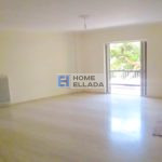 Sale - Apartment 92 m² in Alimos (Athens)