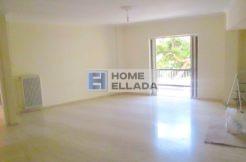 Продажа - Квартира 92 м² в Алимос (Афины)