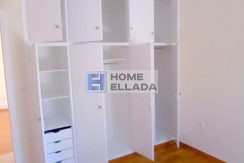 Πώληση - Διαμέρισμα 92 τ.μ. στον Άλιμο (Αθήνα)