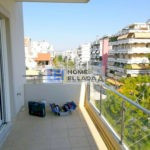 Sale - Apartment in Athens (Paleo Faliro) 70 m²