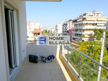 Sale - Apartment in Athens (Paleo Faliro) 70 m²