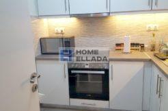 Πώληση - Διαμέρισμα στην Αθήνα (Αμπελόκηποι - Πανόραμα) 55 τ.μ.