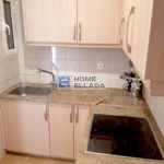 Cheap Apartment in Athens (Kallithea) - Sale 50 m²