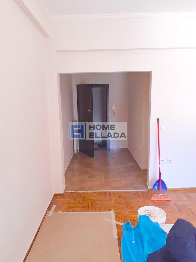 Cheap Apartment in Athens (Kallithea) - Sale 50 m²